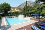 Отель Hotel Limone