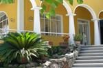 Отель Ischia Casa Della Vela