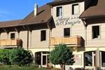 Отель Auberge de l'Orangerie
