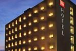 ibis Hotel Friedrichshafen Airport Messe
