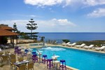 Апартаменты Happy Cretan Aparthotel