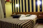 Отель Hotel Ristorante Umbria