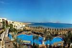 Отель Jaz Belvedere Resort
