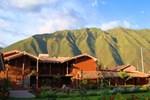 Roca Fuerte - Sacred Valley Hotel