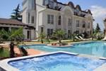 Отель Aleksandar Villa & Spa