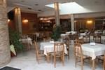 Отель Mirana Family Hotel