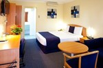 Отель Karinga Motel