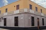 Отель Hotel La Posada de Ugarte