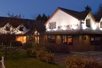 Rufford Arms Hotel