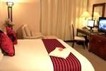 Отель Sun City Hotel