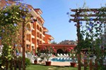 Отель Hotel Liani - All Inclusive
