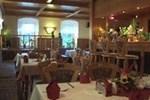 Отель Hotel Restaurant Waldmühle