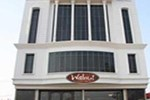 Walnut Hotel