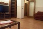 Апартаменты Intermark Serviced Арбат