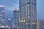 Апартаменты Oakwood Premier Guangzhou