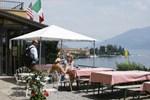 Хостел Lake Como Hostel