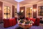 Отель Dar Sholmes