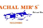 Отель Sachal Mir Bed&Breakfast