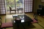 Отель Daibutsukan