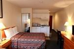 Отель Ace Inn