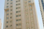 Basma Residence