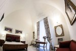 Мини-отель Bed & Breakfast Al Borgo