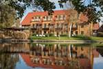 Отель Hotel Strandhaus - Zimmer & Suiten im Spreewald