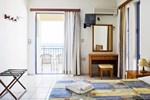 Апартаменты Iperion Beach Hotel