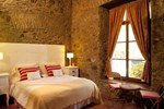 Отель Hotel La Mision