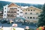 Hotel Victoria Garni