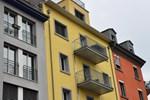 Guesthouse Gertrudstrasse