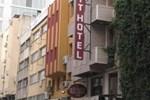 Izmir Elit Hotel