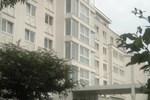Отель Hotel Admira