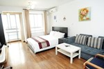 Cityhome Service Apartment (Sheng Tian Di Shop)