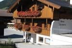 Гостевой дом Gasthaus Jakober
