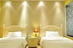 Отель Liting Hotel