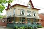 Отель Auberge de l'Evêché
