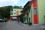 Hotel-Pension Marga