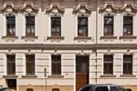 Penzion - Apartman České Budějovice