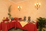 Отель Hotel Rondissone