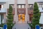 Апартаменты Stavros Melathron Studios