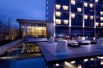 DoubleTree by Hilton Huaqiao-Kunshan