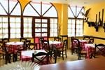 Отель Hotel Nobel Tirana