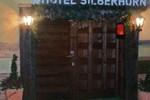 Гостевой дом Hotel Silberhorn
