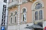Ever Lisboa City Center Hotel (ex VIP Inn Veneza)
