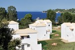 Kleopatra Villas - Seaside Suites