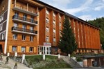 Апартаменты Le Fontenay