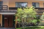 Отель Annex Turtle Hotori-An