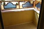 Отель Meryem Ana Hotel