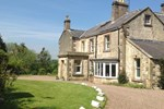 Preston House B&B